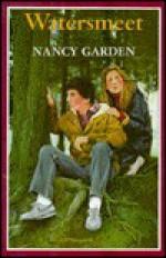 Watersmeet - Nancy Garden