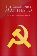 The Communist Manifesto (Illustrated) - Karl Marx, Friedrich Engels