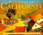 Paintings of California - Arnold Skolnick