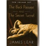 The Back Passage / The Secret Tunnel - James Lear