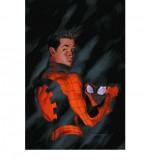 The Amazing Spider-Man, Vol. 2: Revelations - J. Michael Straczynski, John Romita Jr.