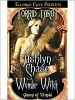 Wonder Witch - Ashlyn Chase