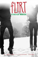 Forever Winter - A. Destiny, Suzanne Young