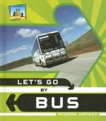 Let's Go by Bus - Anders Hanson