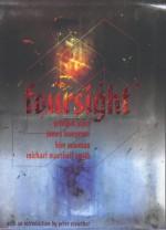 Foursight - Peter Crowther, Kim Newman, Graham Joyce, James Lovegrove, Michael Marshall Smith