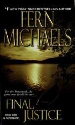 Final Justice - Fern Michaels
