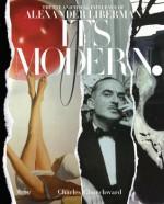 It's Modern.: The Eye and Visual Influence of Alexander Liberman - Charles Churchward, Rosamond Bernier, Francine du Plessix Gray, John Richardson, Beatrice Monti