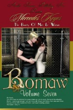 Bomaw - Volume Seven: The Beauty of Man and Woman - Mercedes Keyes, Lawrence James