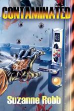 Contaminated: A Zombie Novel - Suzanne Robb