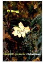 Oak - Tim Bragg