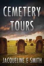 Cemetery Tours - Jacqueline E. Smith