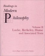 Readings in Modern Philosophy: Locke, Berkeley, Hume and Associated Texts - Roger Ariew, Eric Watkins