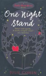 One Night Stand (Little Black Dress) - Julie Cohen