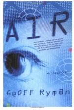 Air - Geoff Ryman