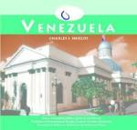 Venezuela - Charles J. Shields, James D. Henderson