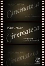 Cinemateca - Pedro Mexia