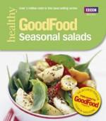 Good Food: Seasonal Salads: Triple-tested Recipes - Angela Nilsen
