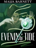 Evening Tide - Maija Barnett