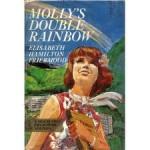 Molly's Double Rainbow - Elisabeth Hamilton Friermood