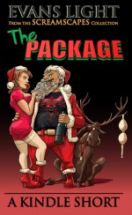 The Package - Evans Light
