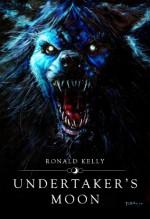 Undertaker's Moon - Ronald Kelly, Alex McVey