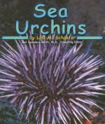 Sea Urchins - Lola M. Schaefer