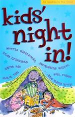 Kids' Night In! (Book 1) - Morris Gleitzman