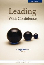 Leading with Confidence - Bobb Biehl