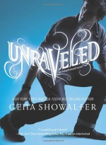 Unraveled - Gena Showalter