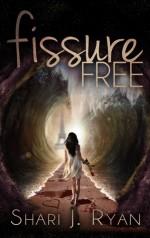 Fissure Free - Shari J. Ryan