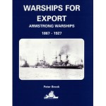 Warships For Export - Peter Brook