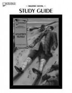 Gulliver's Travels - Saddleback Educational Publishing, Jonathan Swift