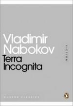 Terra Incognita - Vladimir Nabokov