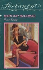 Poor Emily - Mary Kay McComas