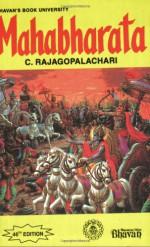 Mahabharata - C. Rajagopalachari