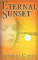 Eternal Sunset - Sèphera Girón