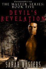 Devil's Revelations - Sarah Masters