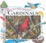 Cardinals - Lynn M. Stone