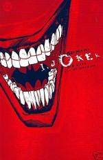 Batman: I, Joker - Bob Hall