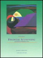 Financial Accounting - Roger H. Hermanson
