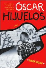 Dark Dude - Oscar Hijuelos