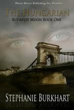 The Hungarian - Stephanie Burkhart