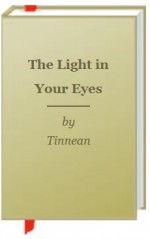 The Light in Your Eyes - Tinnean
