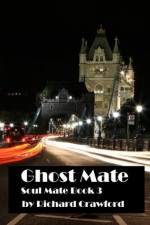 Ghost Mate - Richard Crawford