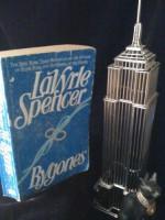 Bygones - LaVyrle Spencer