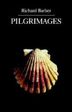Pilgrimages - Richard Barber