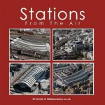 Stations from the Air - J.D. Smith