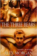The Three Bears - Alex Morgan