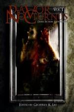 Pavor Nocturnus: Dark Fiction Anthology (Volume 1) (Pavor Nocturnus Dark Fiction Anthology) - Geoffrey Liu, Brent Abell, O.D. Hegre, Marc Sorondo, Sean Moreland, Brandon Ketchum, Troy Blackford, D.W. Gillespie, James Shoberg