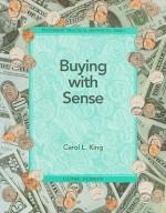 Buying with Sense - Carol King